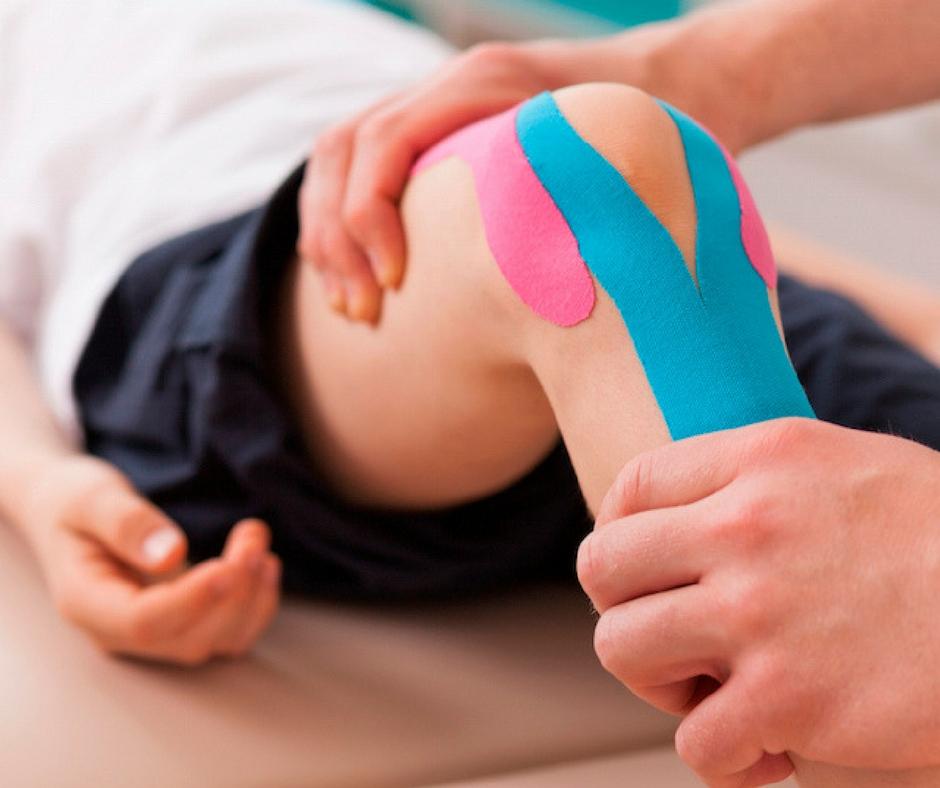 Fisioterapia en Gandía - Clínica David Marcos