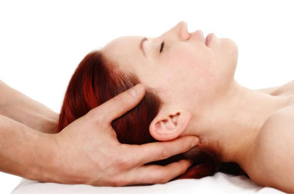 migraña - fisioterapia - osteopatia - clinica david marcos