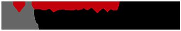 Clínica David Marcos Logo