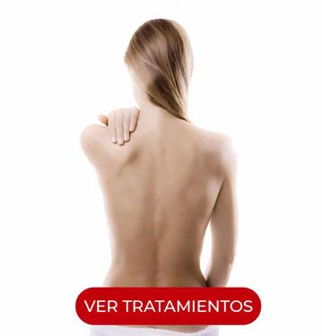Ver Tratamientos Clínica David Marcos