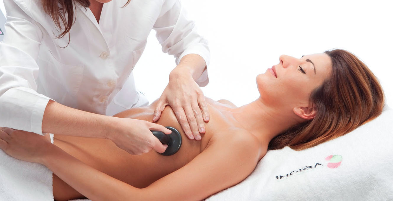Tratamiento Mastitis - Clínica David Marcos