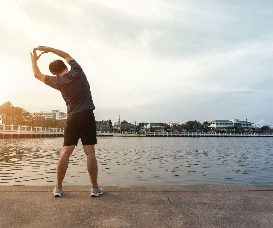 fisioterapia - consejos salud - Clínica David Marcos - Villalonga