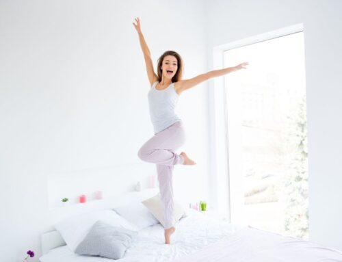 Mejora tu salud   Fisioterapia